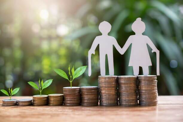 Pension-Maximising Tips