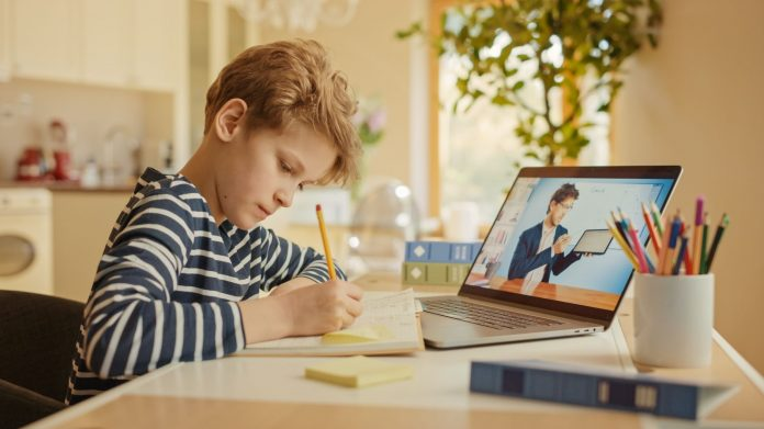 What You Wish You Knew About At-Home Learning Spaces
