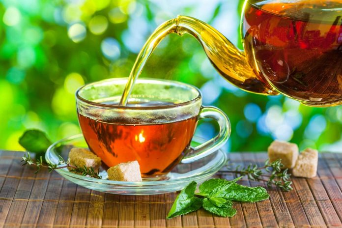 Why You Should Offer Loose Leaf Tea To Customers